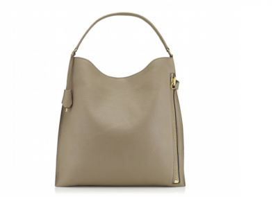 Tom Ford Alix Hobo Bag