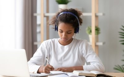 HOMESCHOOLING AND CORONAVIRUS: Teacher approved online learning websites, apps and resources for parents to get you through the end of the school year